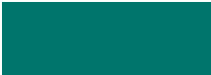 Lotek Logo