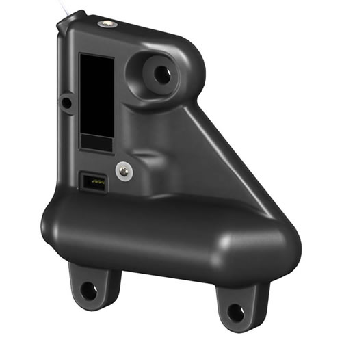 KiwiSat<sup>®</sup> Fin Tag Series - Product Image