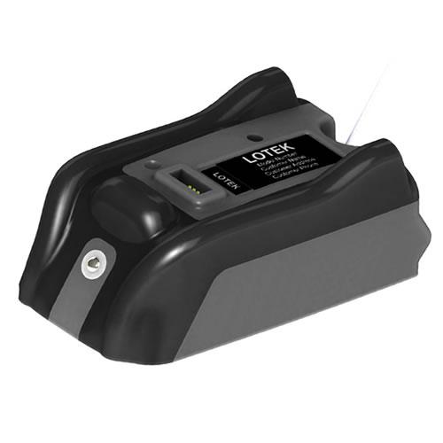 KiwiSat<sup>®</sup> Glue On Series - Product Image
