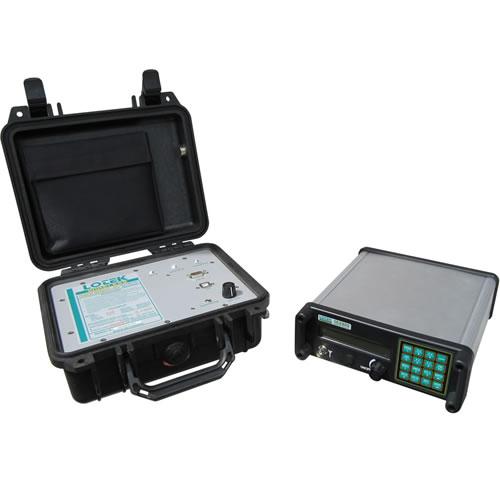 SRX800 - Product Image