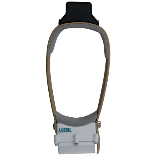 LiteTrack Iridium 250 - 420 - Product Image