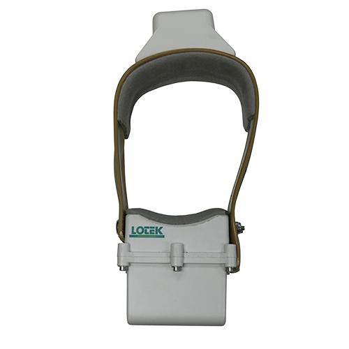 LiteTrack Iridium 250 - 750 - Product Image