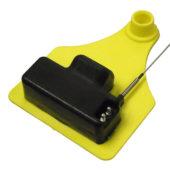 LiteTrack 20 Ear Tag - Product Image