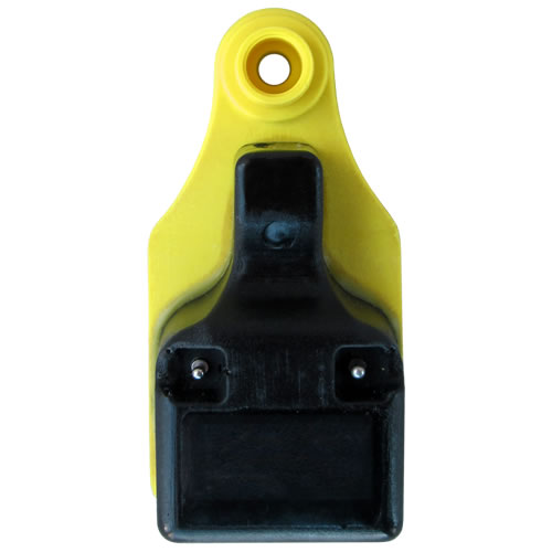LiteTrack 50 Ear Tag - Product Image