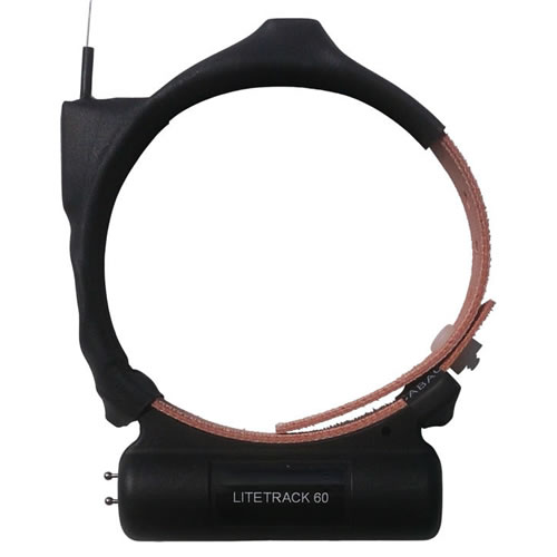 LiteTrack 60 - Product Image