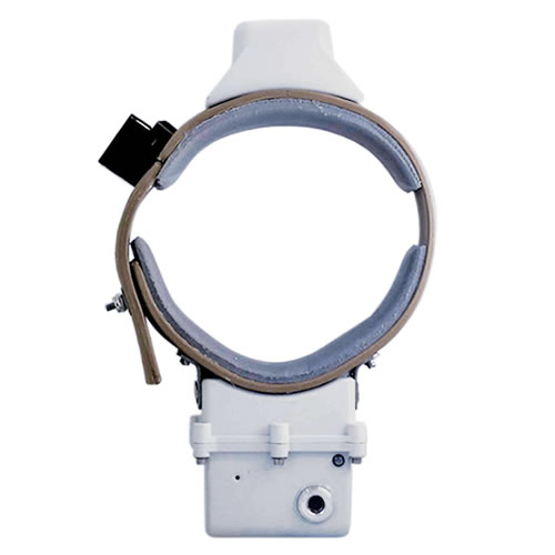 InSight Video Camera Module - Product Image