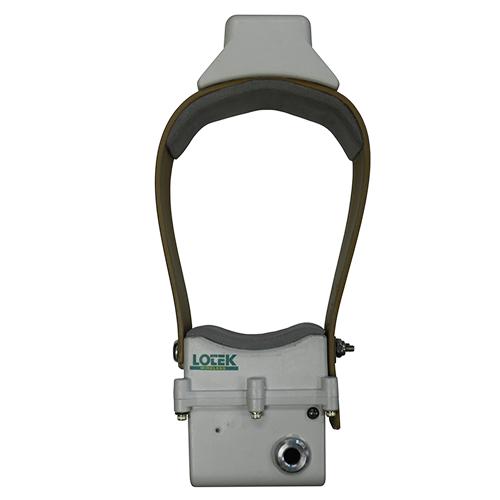 InSight Video Camera Module - Product Image
