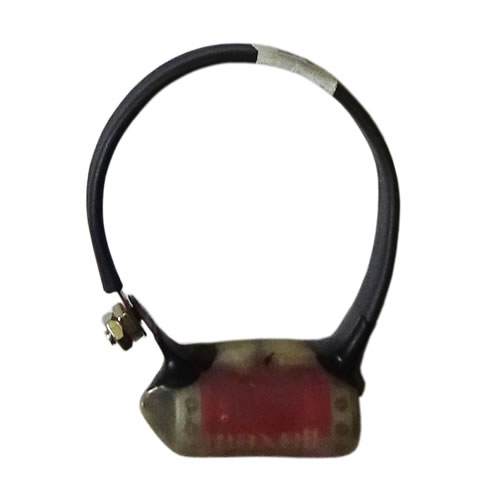 TW-x Collars - Product Image