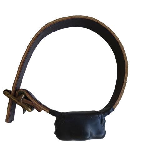 TW-x Collars - Product Image
