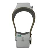 GlobalstarTrack Pro LU, LC, LC PB - Product Image