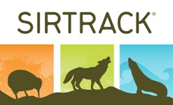 sirtrack-logo-lotek