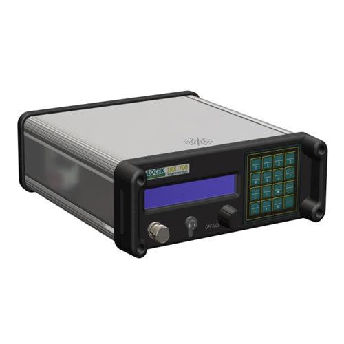 SRX1200 - Product Image