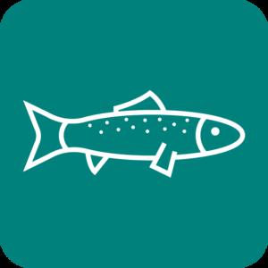 Lotek Freshwater Segment Icon