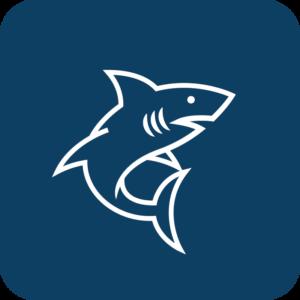 Lotek Marine Segment Icon