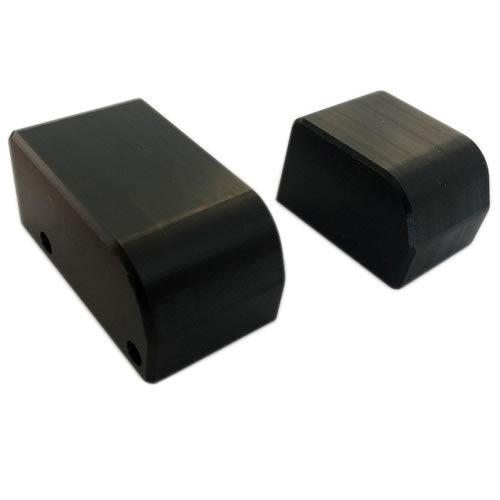 Activity Logger (ALOG) - Product Image