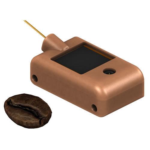 Sunbird Solar Argos Transmitters - Product Image